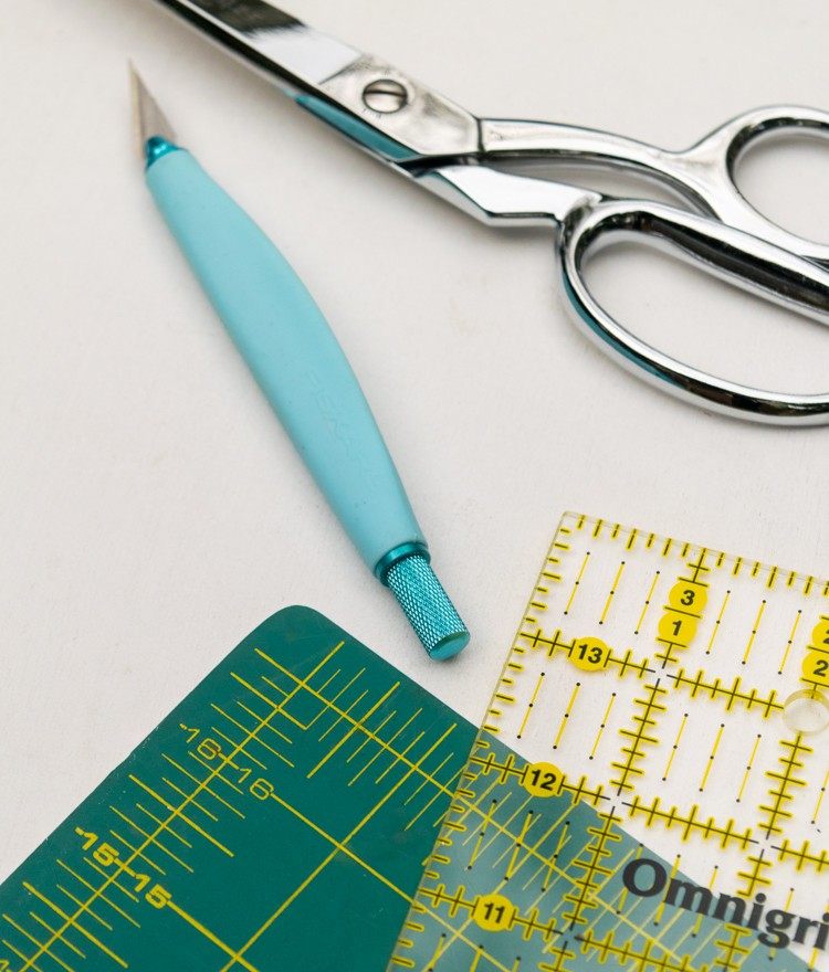 7 Quality Tools Every New Crafter Should Own